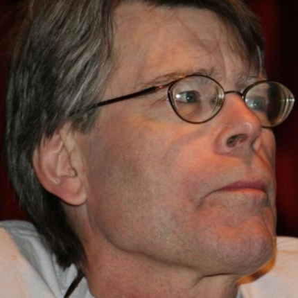 Revival di Stephen King diventerà un film Warner Bros.