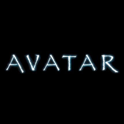 Avatar 2 uscirà nel 2021