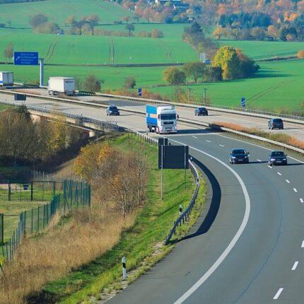 Esenzione pedaggio autostradale per sanitari