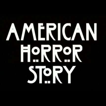 American Horror Story serie spin-off