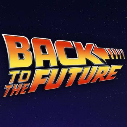 Reunion del cast di Ritorno al Futuro foto