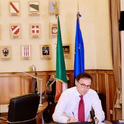 Mobilità tra Regioni non prima di giugno, l'annuncio di Boccia