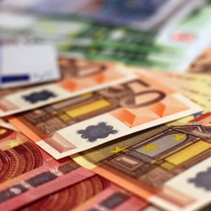 Decreto Rilancio 13 maggio 2020 55 miliardi