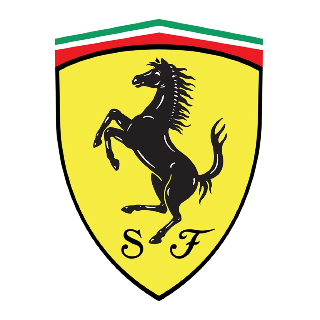 Carlos Sainz alla Ferrari è ufficiale foto
