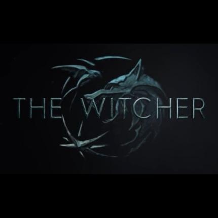 The Witcher 2: arriva un nuovo strigo