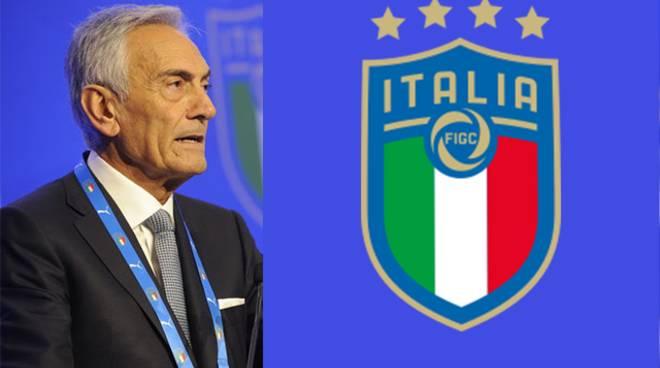 Ripresa calcio italiano