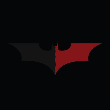la prossima evoluzione di The Batman