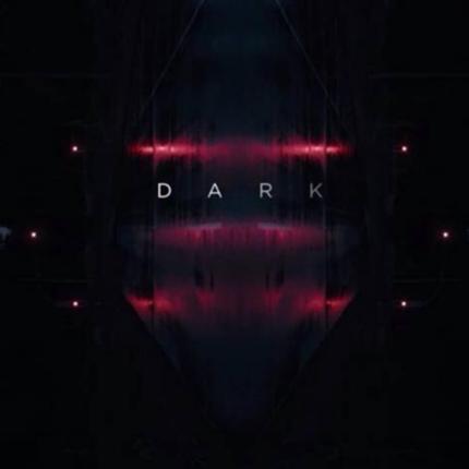 Dark 3 debutterà a breve