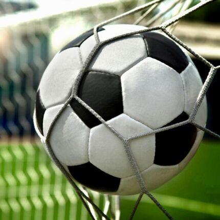 I soprannomi del calcio