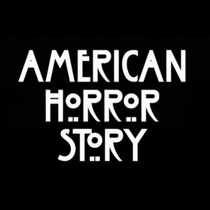 American Horror Stories spin-off confermato