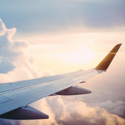 aerei a zero emissioni del futuro