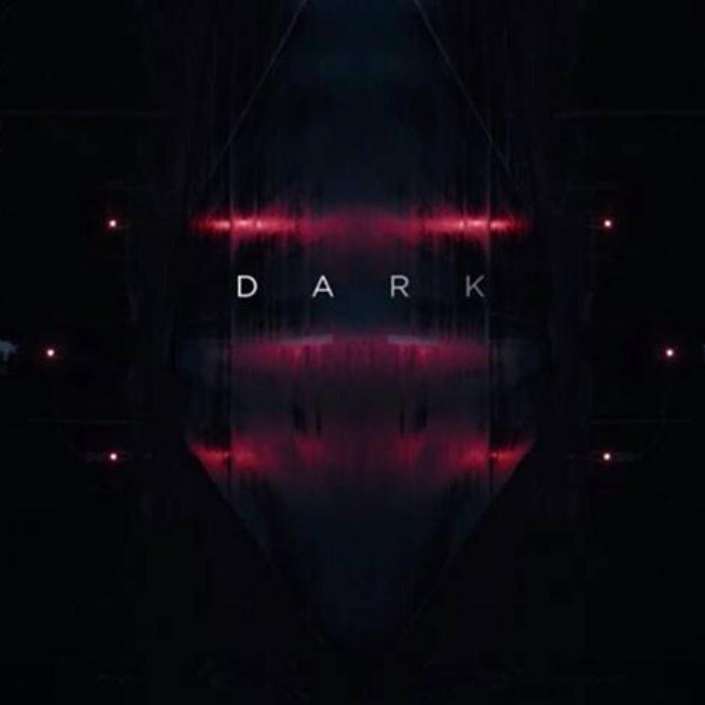 data di uscita di Dark 3 era stata svelata in Dark 2