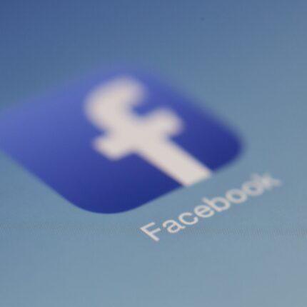 Facebook Calibra diventa Novi