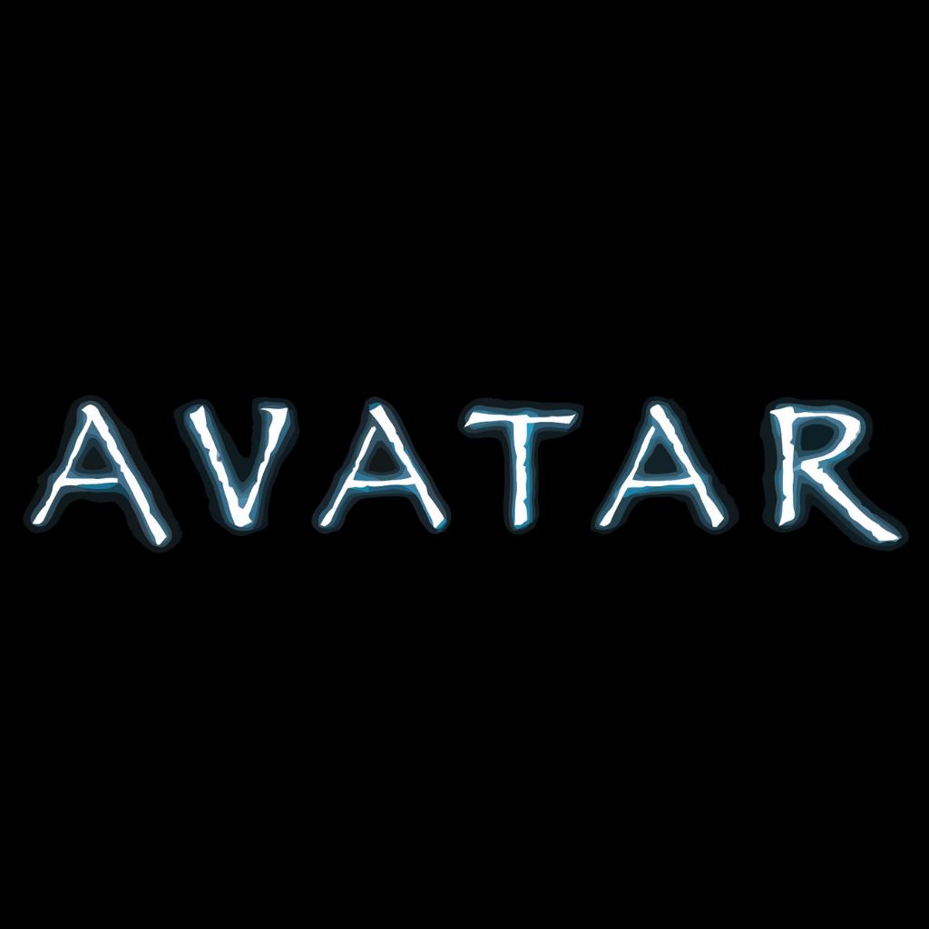 Avatar 2: tutto pronto per ripartire