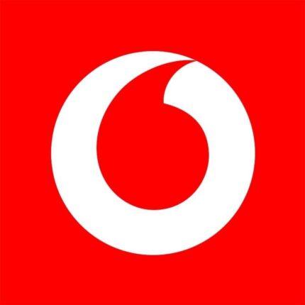 Offerte Vodafone per giugno 2020