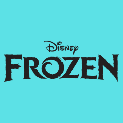 Frozen 3 il sequel del film