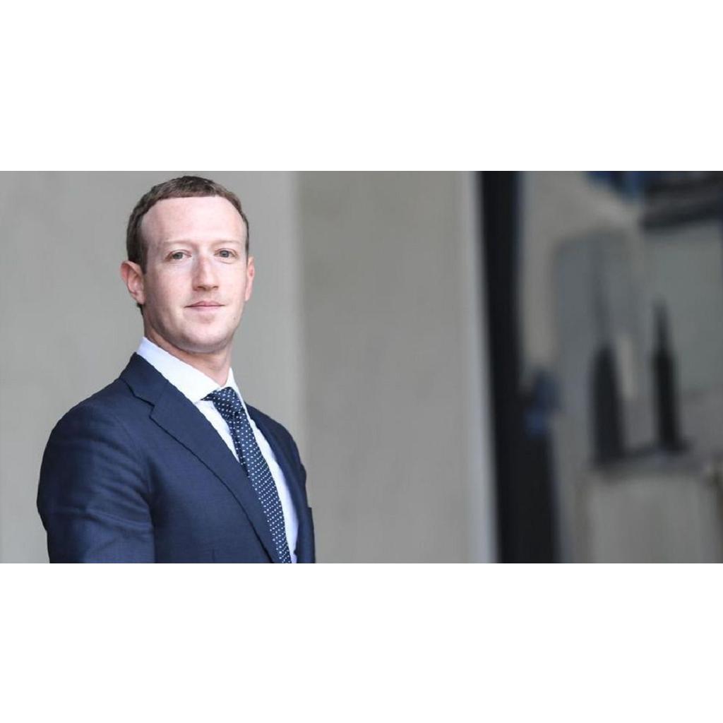 Dipendenti di Facebook si scagliano contro Zuckerberg