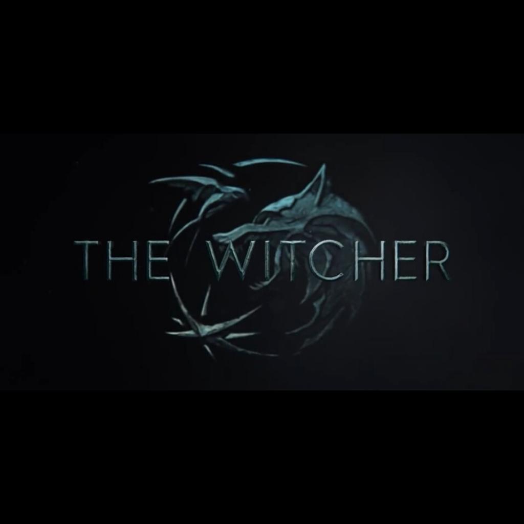 The Witcher 2 le riprese ripartiranno a breve