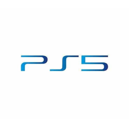 PlayStation 5: finalmente ha una forma