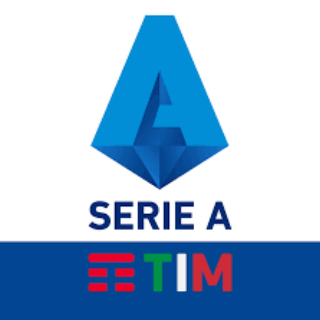 38^ giornata Serie A