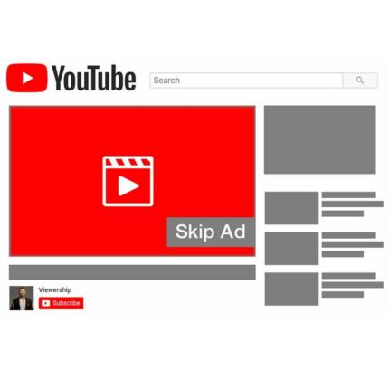 """Rimuovere le pubblicità su Youtube con un """"trucchetto"""""""