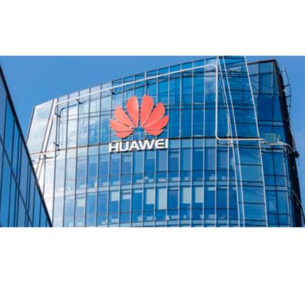 Huawei supera Samsung nelle vendite di smartphone