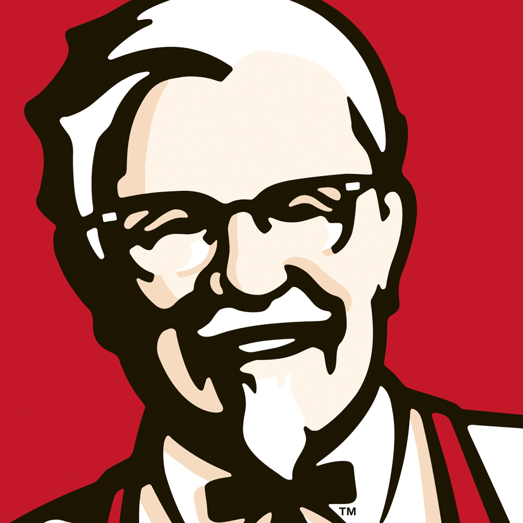 Con KFConsole si passa dal pollo fritto ai videogames