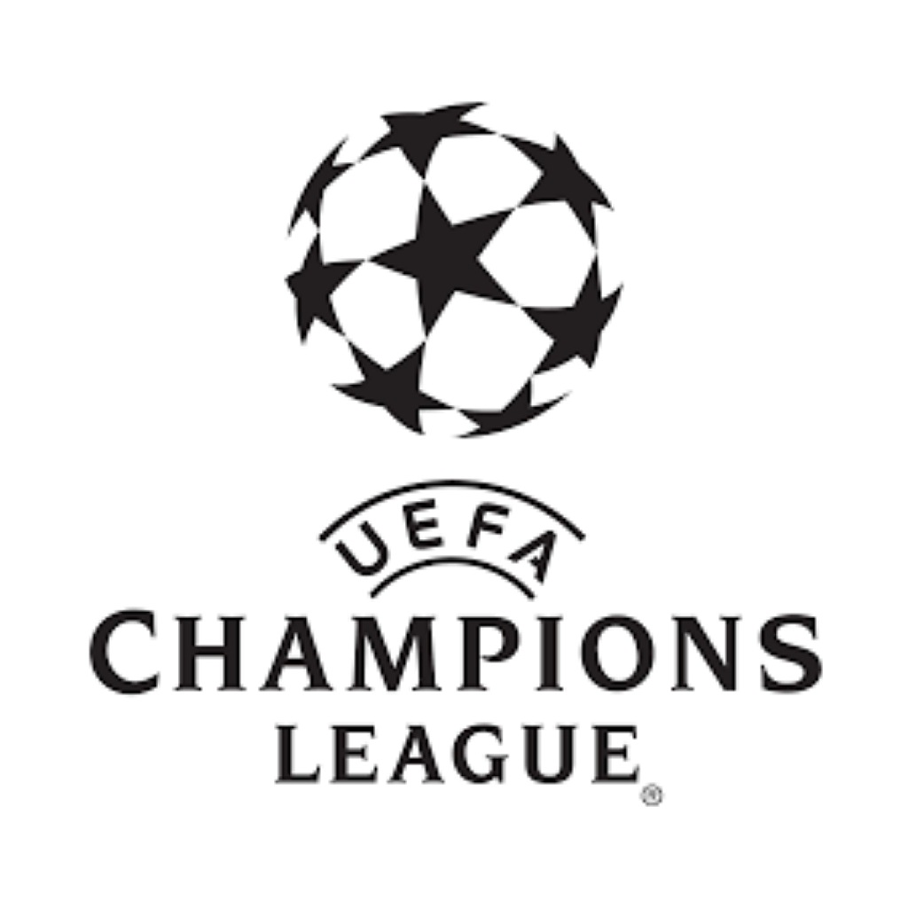 La Champions League si giocherà a Lisbona