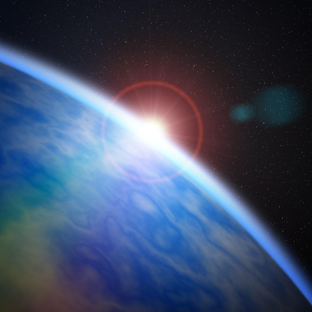 Ci sono sei miliardi di Terre nella Via Lattea