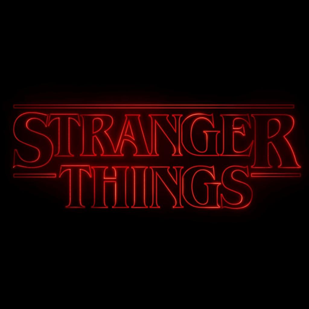 autori di Stranger Things