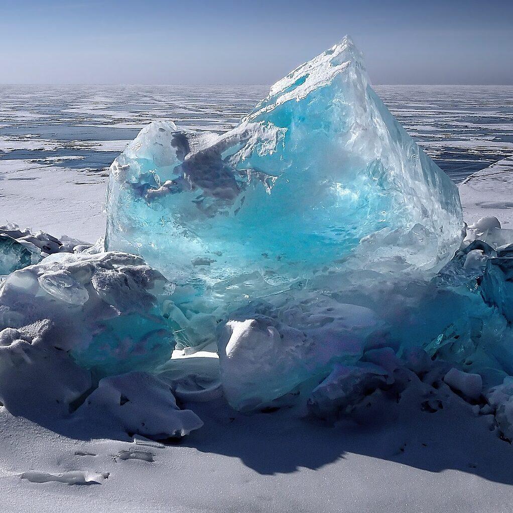 40 gradi Celsius in Siberia: è successo oggi