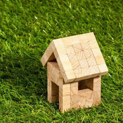 Ristrutturare casa affidandosi a un general contractor