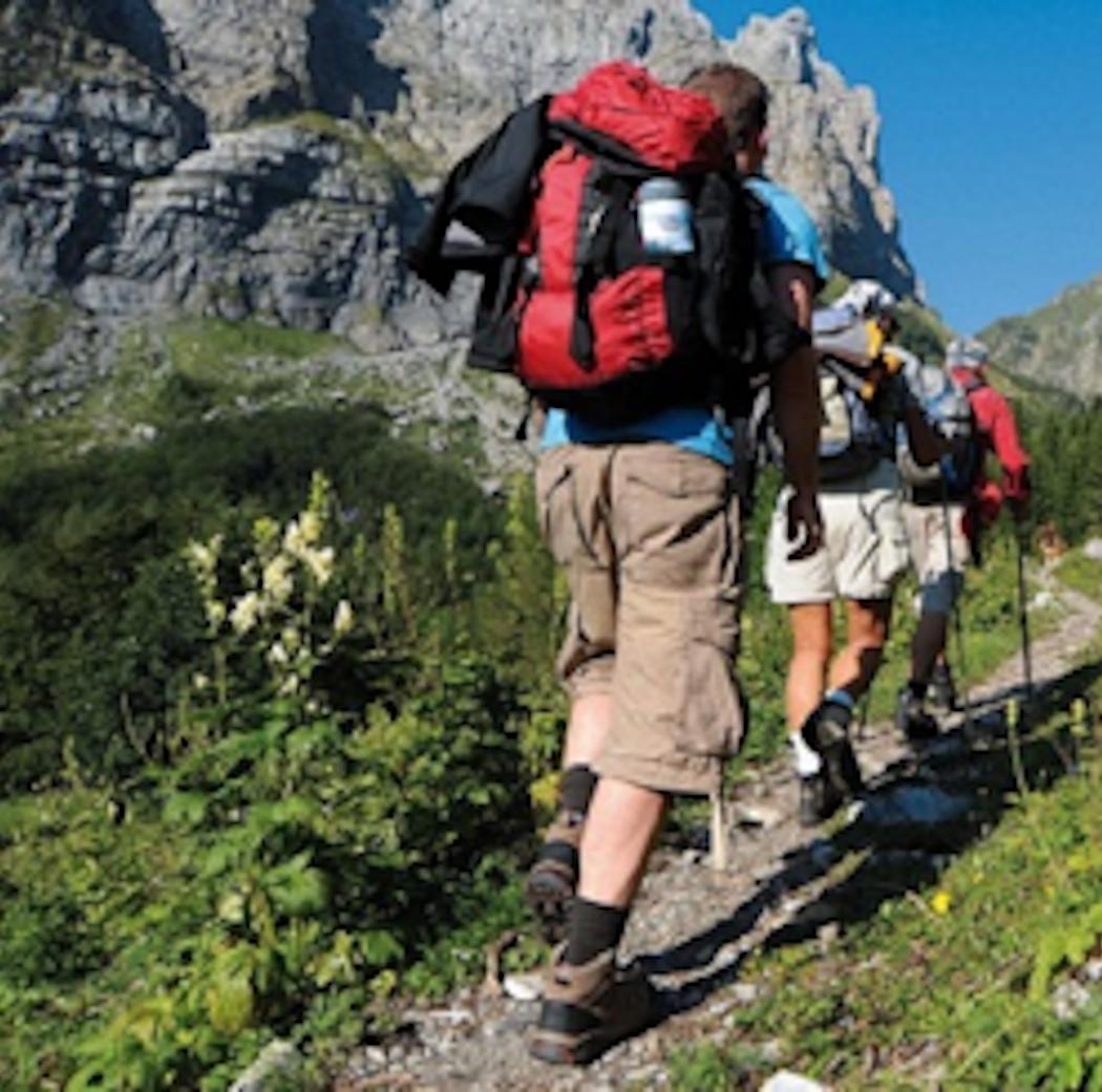 Vacanze e sport all'Isola d'Elba: i percorsi per gli appassionati di trekking