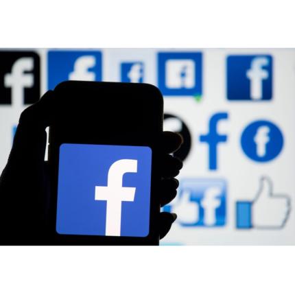 Facebook avvisa se gli articoli hanno più di 3 mesi