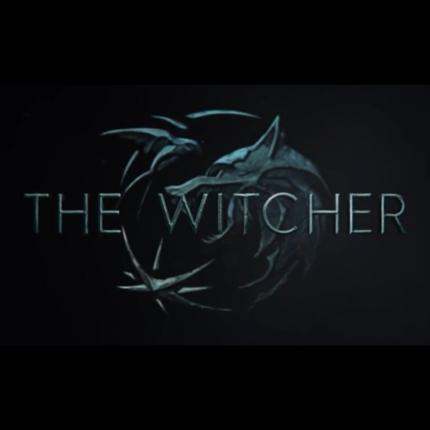 Mysterious Monster sarà il titolo di The Witcher 2