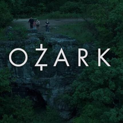Ozark tornerà su Netflix