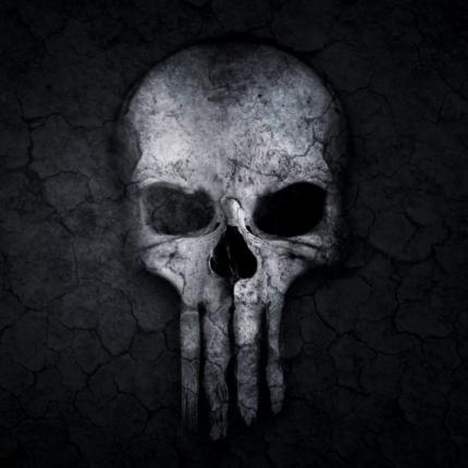 i fan dei film horror affrontano meglio