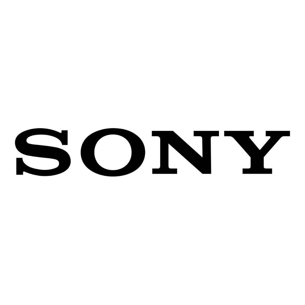 Sony cambia nome