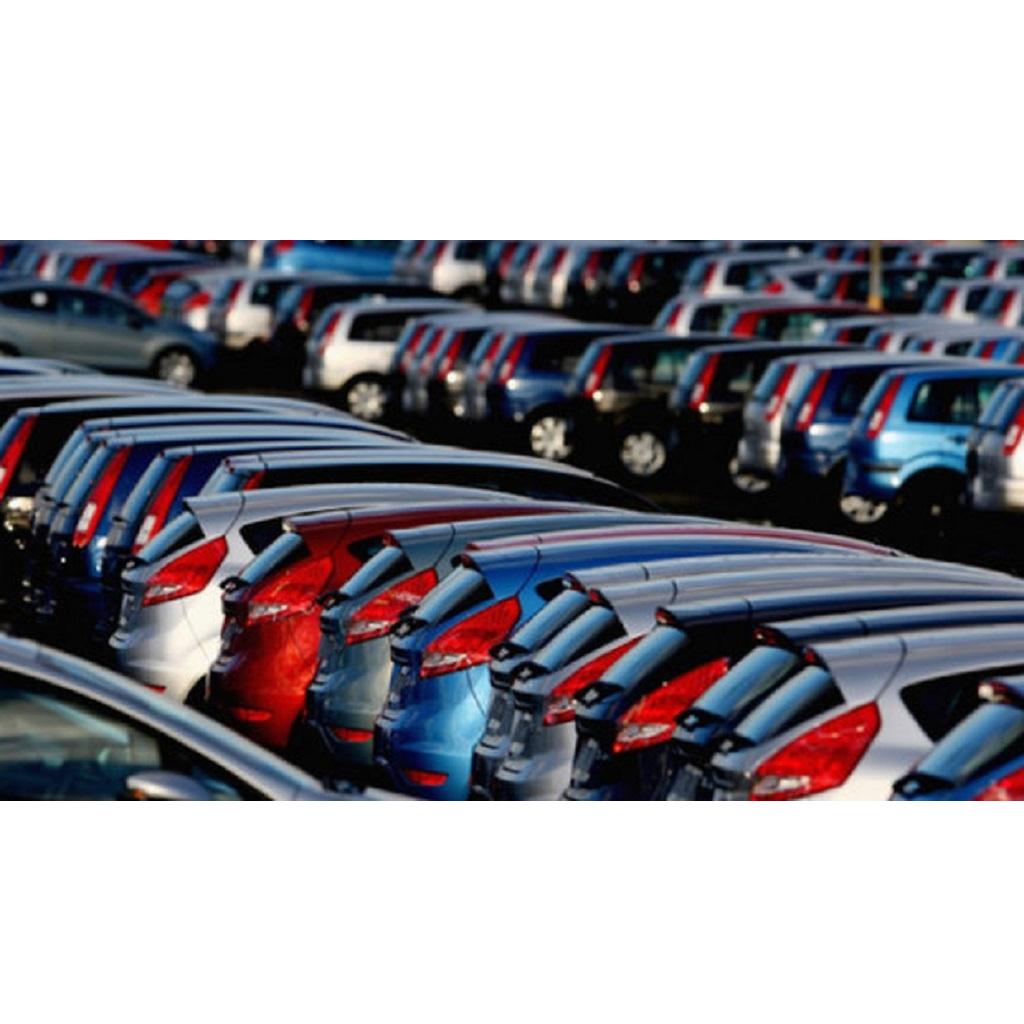 Incentivi auto Euro 6: in arrivo anche in Italia