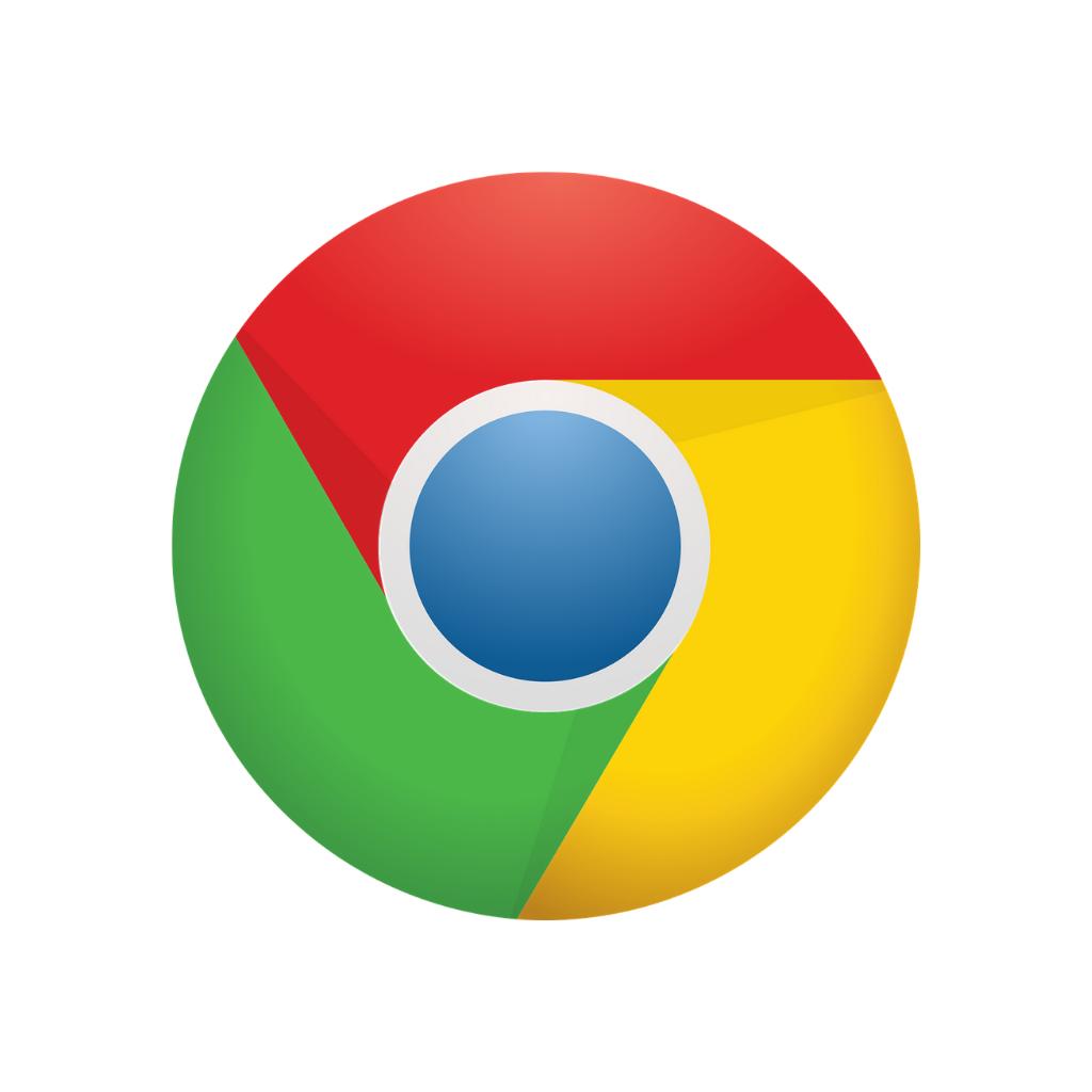 Google Chrome a 64 bit