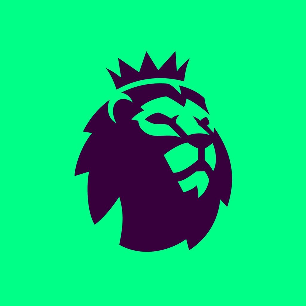 La Premier League sbarca su Twitch