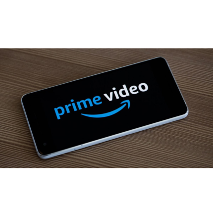 Cancellare iscrizione Amazon Prime Video