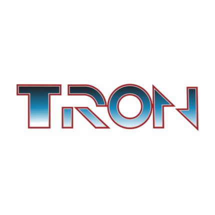 Tron 3 in arrivo