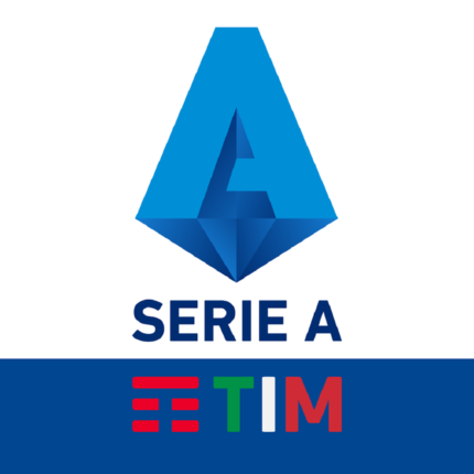 I posticipi del 31' turno di Serie A