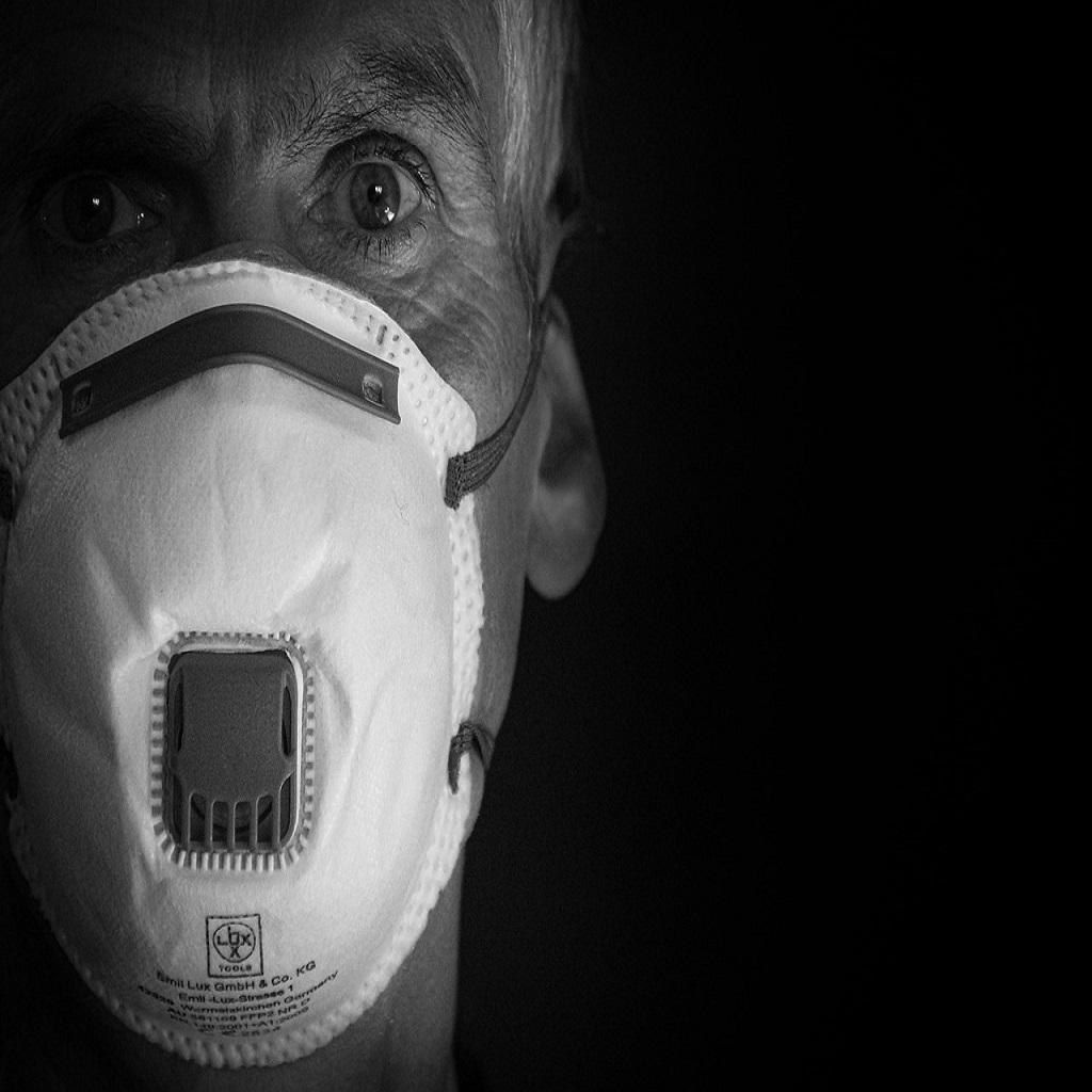 65 mila contagi in America in 24 ore
