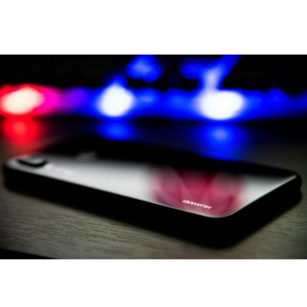 Huawei resta il primo brand di smartphone a Giugno