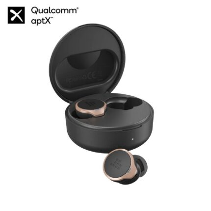 Nuove cuffie earbuds Tronsmart Apollo Bold