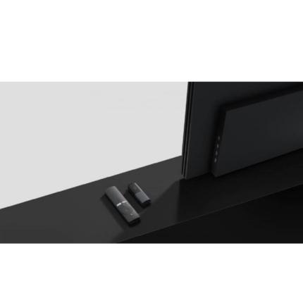 Xiaomi annuncia Mi TV Stick e altri gadget