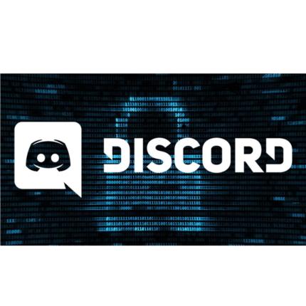 Discord down per un'ora: che è successo?