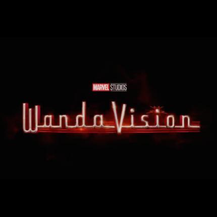 debutto di WandaVision su Disney+